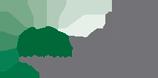 Beta Sánchez Logo