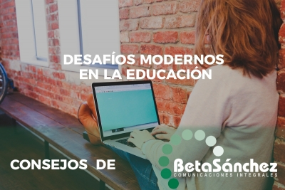 Desafíos Modernos en Educación