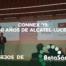 Connex 2019: Celebración de los 100 años de Alcatel Lucent